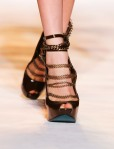 christian-siriano-for-payless-4