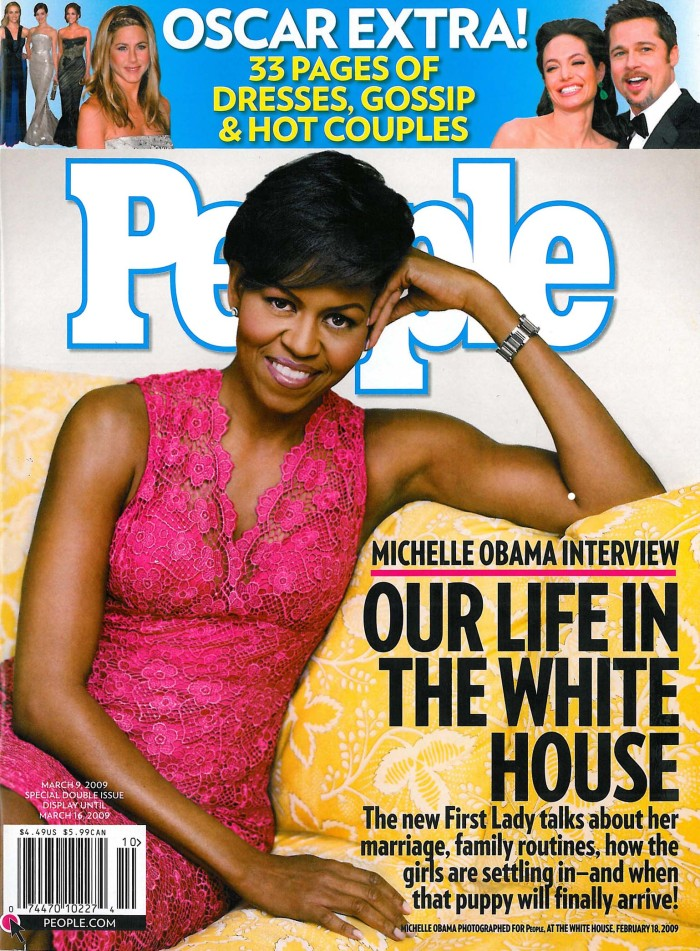people-cover-tr-michelle-obama-march-9-2009