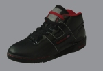 Reebok-work-out-mid-blk-red-j07138-70