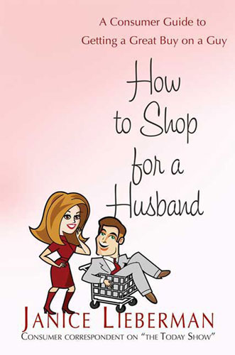 How-To-Shop-for-a-husband