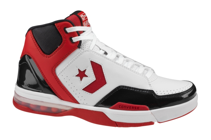 Converse-Weapon-Evo-white-black-red
