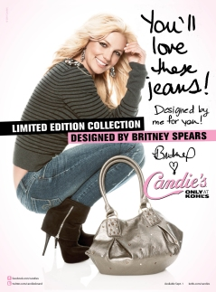 Candies_Brit_collection_jeans_200dpi