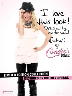 Candies_BritCollection_love_200dpi