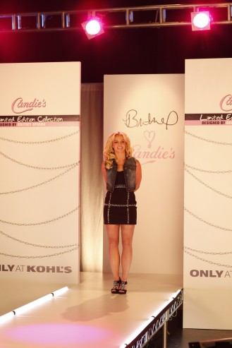 britneyforcandies