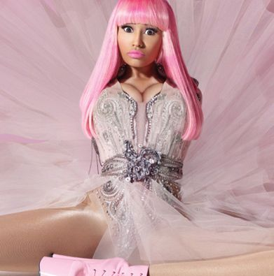 Nicki-Minaj-MAC-Lipstick