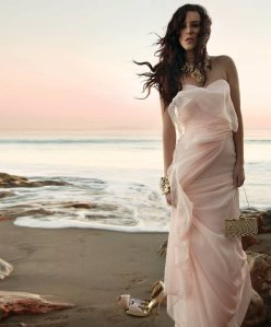 Rumer-Willis-Badgley-Mischka-2
