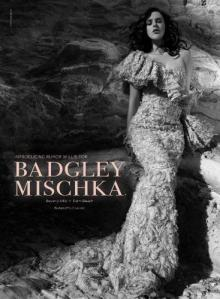 Rumer-Willis-Badgley-Mischka
