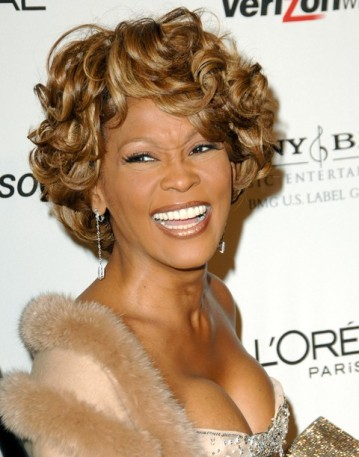 Whitney-Houston-fashion-2