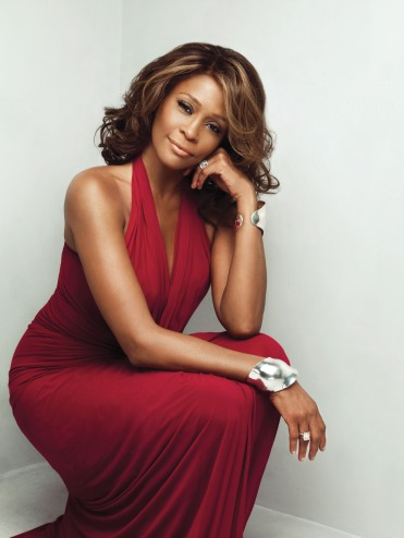 Whitney-Houston-fashion-4