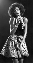 Whitney-Houston-fashion-8
