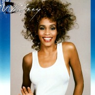 Whitney-Houston-fashion-9