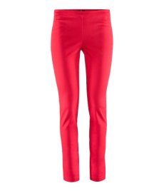 Slim-fit pants ($14.95)