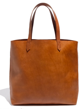 Gift-Ideas-Madewell-Transport-Tote