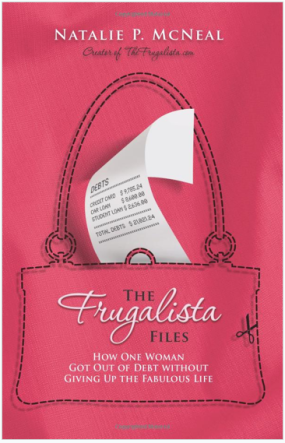 Gift-Ideas-The-Frugalista-Files