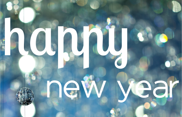 2013-new-years-resolutions