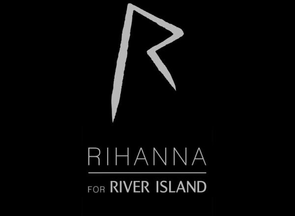 Rihanna-for-River-Island