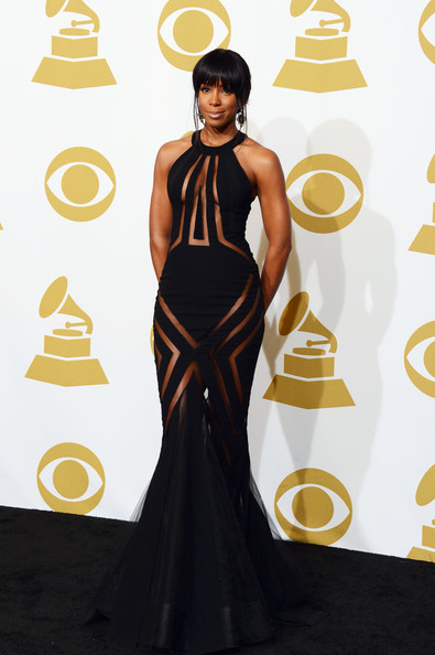 2013-grammys-kelly-rowland-press-room