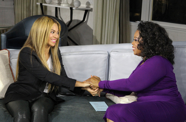 beyonce-oprah-next-chapter
