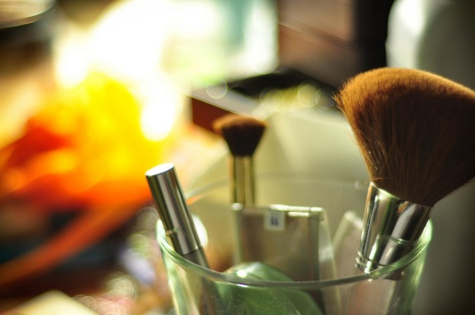 best-beauty-products-makeup-brushes