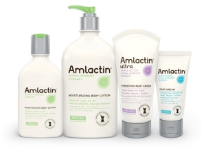 amlactin-hydrating-lotion