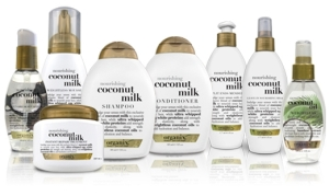 organix-coconut-milk-hair-products