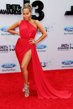 2013-BET-Awards-Adrienne-Bailon
