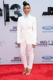2013-BET-Awards-Janelle-Monae