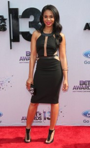 2013-BET-Awards-Regina-Hall