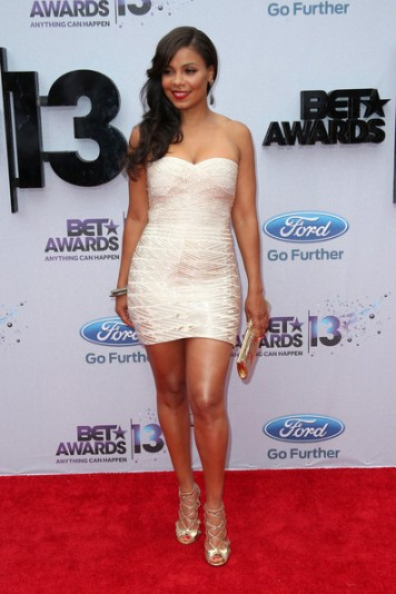 2013-BET-Awards-Sanaa-Lathan