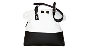 LULU by Lulu Guiness handbag at jcpenney
