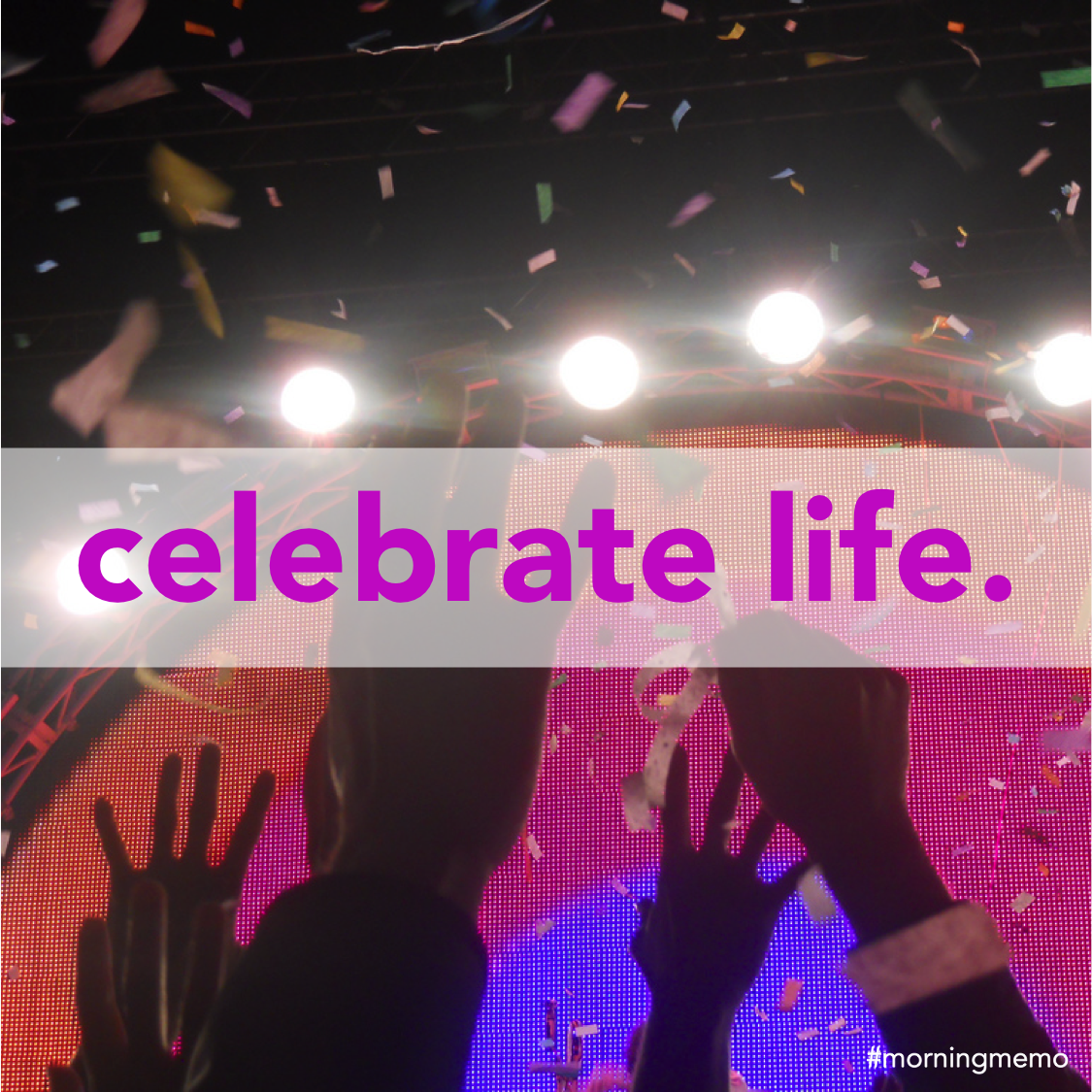 Celebrate Life Quotes: Inspiring Quotes About Celebrating Life