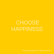 Quotes about happiness.