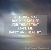 Inspirational quotes about health