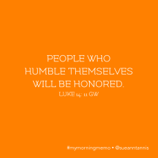 Quotes about humility. Quotes about honor.