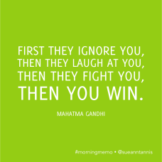 Inspirational quotes about winning