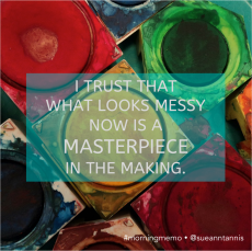 Inspirational quotes about trust