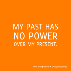 Inspirational quotes about living in the present