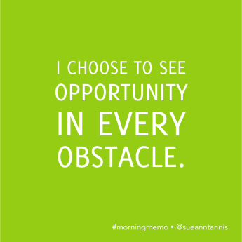 Quotes about opportunity