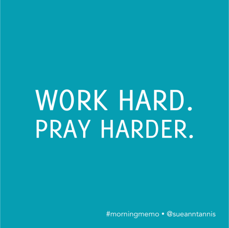 Inspirational quotes about prayer