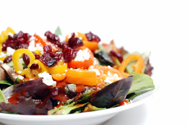 best-healthy-recipes-online