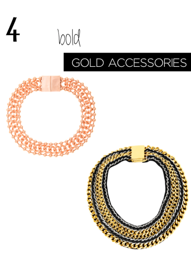 fall-2013-bold-gold-accessories