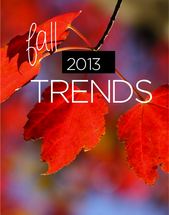 fall-2013-fashion-trends