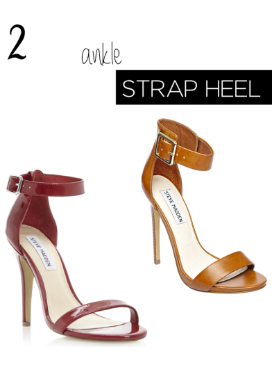 fall-2013-trends-ankle-strap-heels