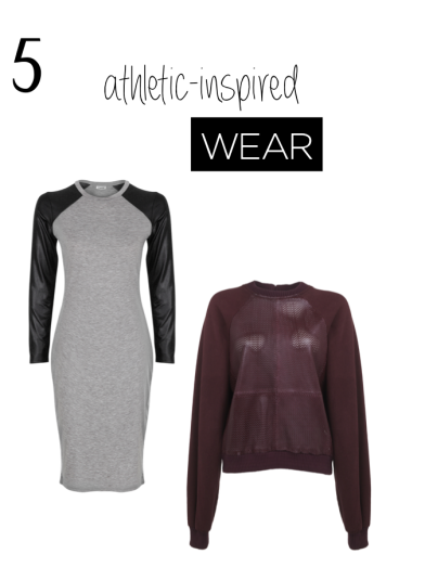 fall-2013-trends-athletic-inspired-wear