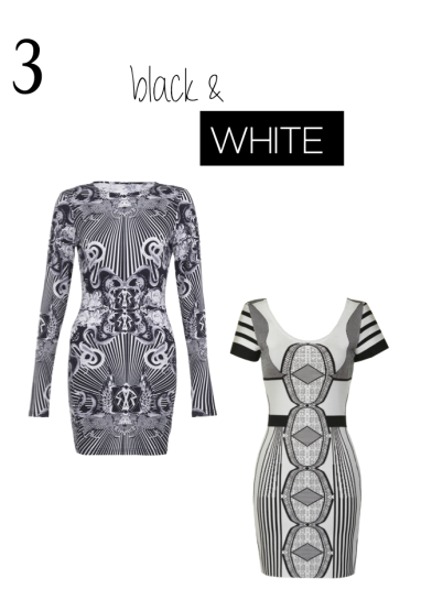 fall-2013-trends-black-and-white