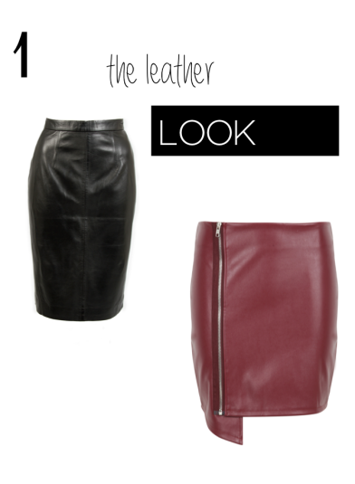 fall-2013-trends-leather