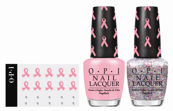 breast-cancer-awareness-month-OPI-pink-of-hearts