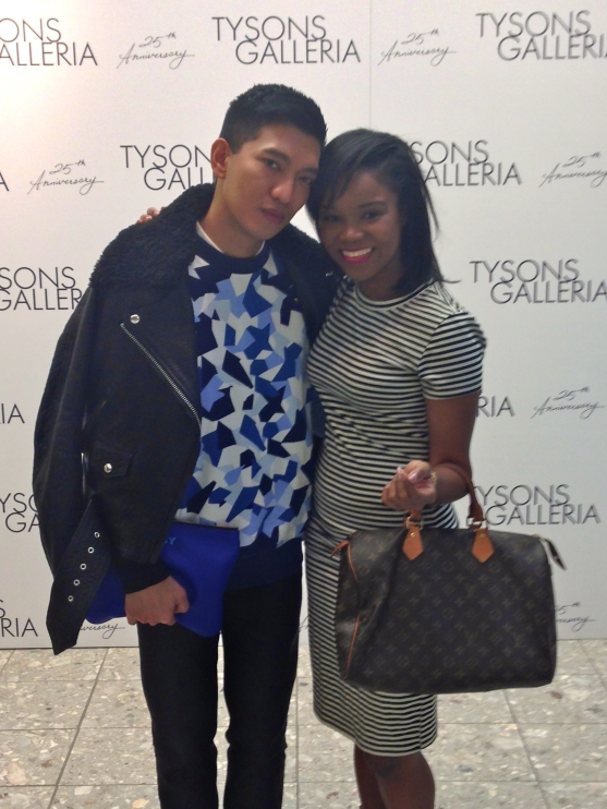 bryanboy-at-tysons-galleria