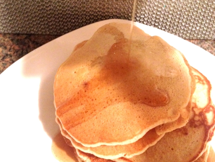 easy-apple-pancakes-2