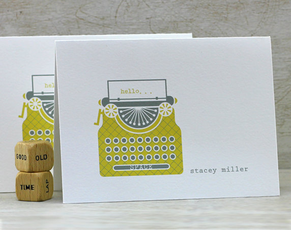 personalized-stationery